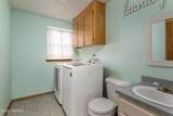 417 82nd Ave - Photo 20