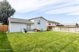 417 82nd Ave - Photo 21