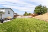 417 82nd Ave - Photo 22