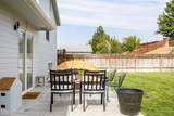 417 82nd Ave - Photo 23