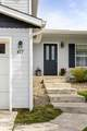 417 82nd Ave - Photo 3