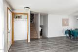 417 82nd Ave - Photo 4