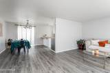 417 82nd Ave - Photo 5