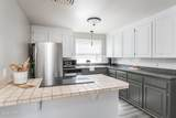 417 82nd Ave - Photo 9
