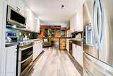 410 67th Ave - Photo 10