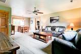 410 67th Ave - Photo 11