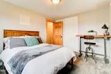 410 67th Ave - Photo 13