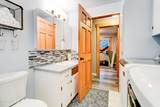 410 67th Ave - Photo 14