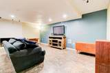 410 67th Ave - Photo 17