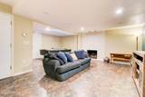 410 67th Ave - Photo 18
