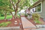 410 67th Ave - Photo 2