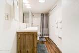410 67th Ave - Photo 20