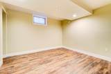 410 67th Ave - Photo 22