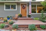 410 67th Ave - Photo 24