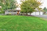 410 67th Ave - Photo 25