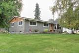 410 67th Ave - Photo 26