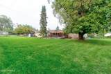 410 67th Ave - Photo 28