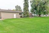 410 67th Ave - Photo 31