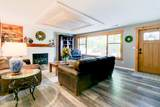 410 67th Ave - Photo 5