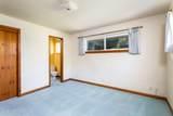 6907 Englewood Terrace - Photo 14