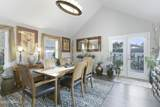 701 25th Ave - Photo 10
