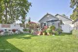 701 25th Ave - Photo 11