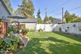 701 25th Ave - Photo 13