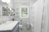 701 25th Ave - Photo 15