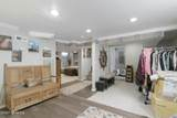 701 25th Ave - Photo 17
