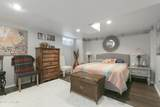 701 25th Ave - Photo 18