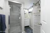 701 25th Ave - Photo 19