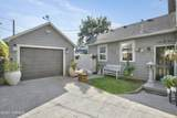 701 25th Ave - Photo 21