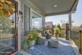 701 25th Ave - Photo 4