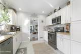 701 25th Ave - Photo 8