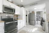 701 25th Ave - Photo 9