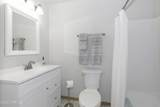 1607 Orchard Ave - Photo 21