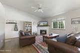 1607 Orchard Ave - Photo 4
