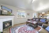 1607 Orchard Ave - Photo 5