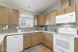 1607 Orchard Ave - Photo 8