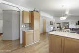 1607 Orchard Ave - Photo 9