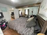 14151 Wide Hollow Rd - Photo 11