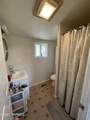 14151 Wide Hollow Rd - Photo 12