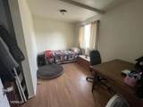 14151 Wide Hollow Rd - Photo 13