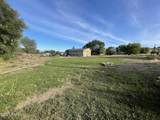 14151 Wide Hollow Rd - Photo 15