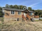 14151 Wide Hollow Rd - Photo 2