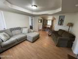 14151 Wide Hollow Rd - Photo 3