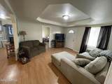 14151 Wide Hollow Rd - Photo 4