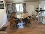 14151 Wide Hollow Rd - Photo 5