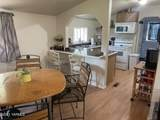 14151 Wide Hollow Rd - Photo 6