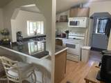 14151 Wide Hollow Rd - Photo 7